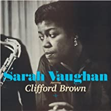 Best sarah vaughan with clifford brown Reviews