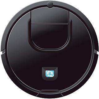 Sivane Mini Smart Sweeping Robot 2 en 1 Lazy Home Multi-funci?n Aspiradoras