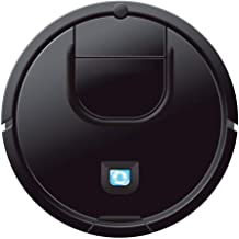 hevare Mini Smart Sweeping Robot 2 in 1 Lazy Home Multi-Function Robotic Vacuums
