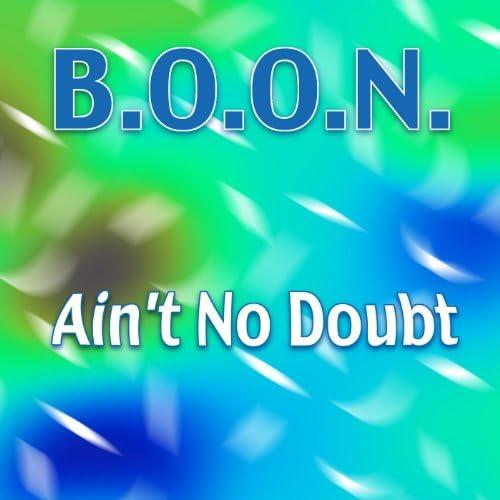 B.O.O.N.
