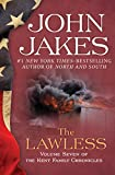 The Lawless (The Kent Family Chronicles Book 7)