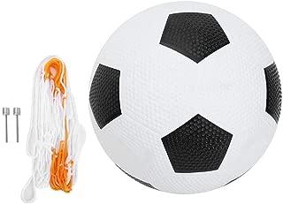 Amazon.es: Último mes - Balones / Fútbol: Deportes y aire libre