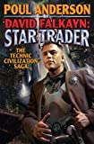 David Falkayn: Star Trader (The Technic Civilization Saga Book 2) (English Edition)