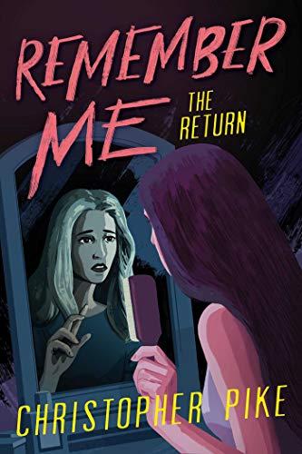 The Return (2) (Remember Me)