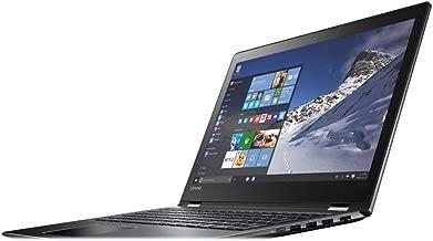 Lenovo Flex 4 15.6