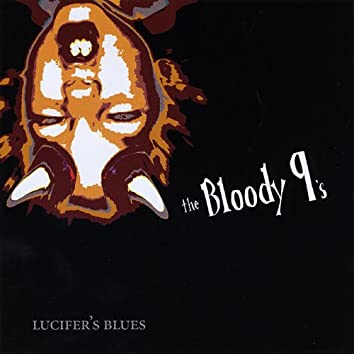 Lucifer's Blues