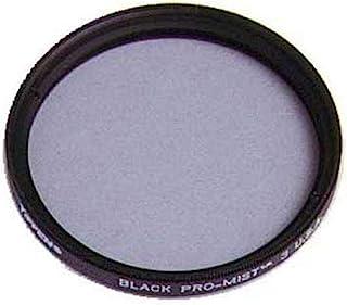 Tiffen 82BPM3 82mm Black Pro-Mist 3 Filter