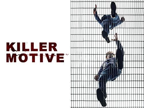 Killer Motive - Season 2