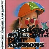 Pimp Master by Soil & Pimp Sessions (2005-02-09)