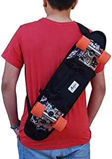 Best monark skateboard bag Reviews