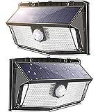 Led Solar Lights - Best Reviews Guide