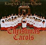 Songtexte von Choir of King's College, Cambridge - Christmas Carols