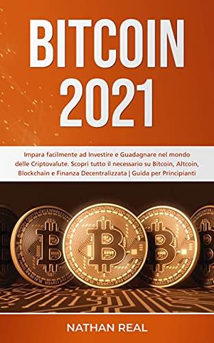 utilizzare bitcoin su amazon)