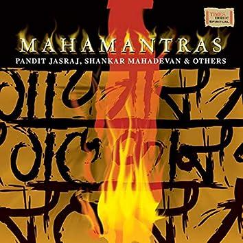Mahamantras