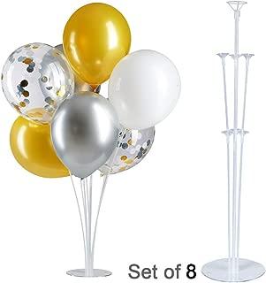 acrylic balloons