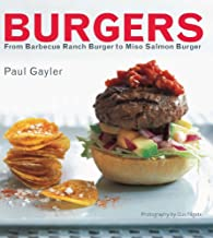 Best sunshine burgers ingredients Reviews
