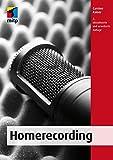 Kompendium für professionelles Homerecording