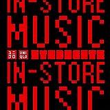 Uniqlo In-Store Music: Night