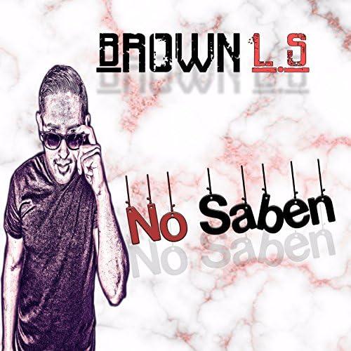 Brown L.s