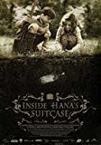 Inside Hana's Suitcase (Canadian ) POSTER (27