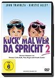 Kuck' mal wer da spricht 2 [Alemania] [DVD]