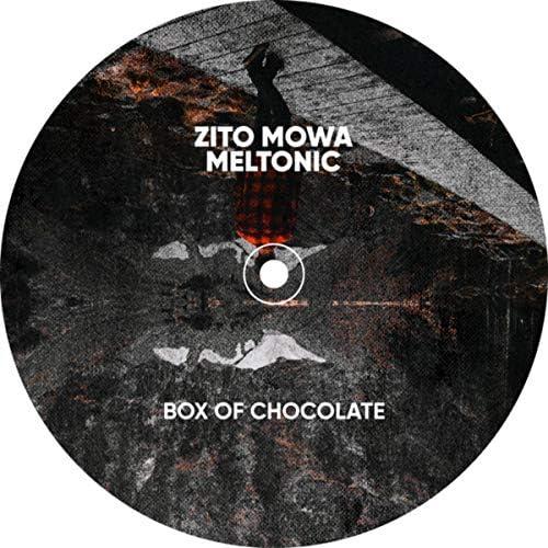 Zito Mowa & Meltonic