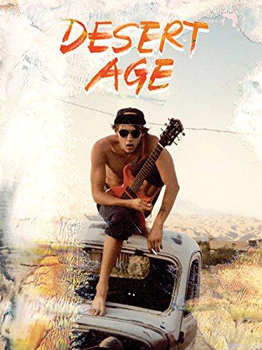 Desert Age