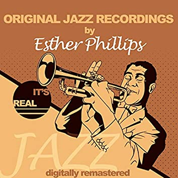 Original Jazz Recordings (Digitally Remastered)