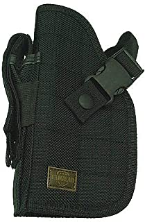 Best goat gear holsters Reviews