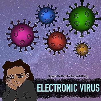 Electronic Virus