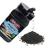 Adonis - Black Seed, 10oz / 283g (Nigella Sativa, Kalonji, Habet el Baraka)