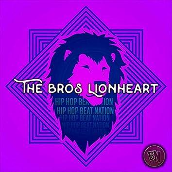 The Bros Lionheart