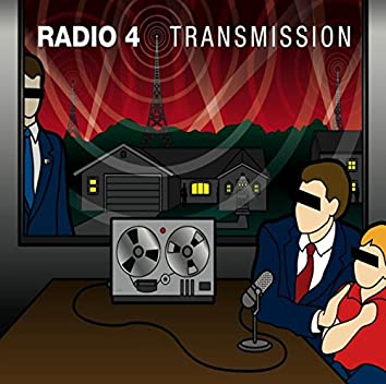 Transmisson