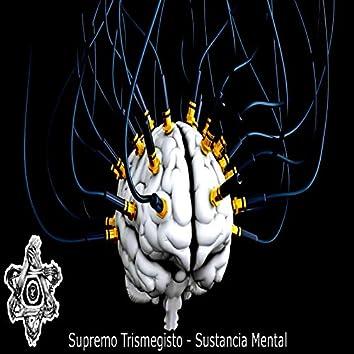 Sustancia Mental