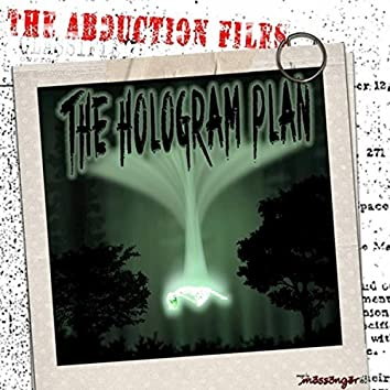 The Abduction Files
