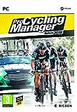 Pro Cycling Manager 2019 [ Descargable versión, Española ]