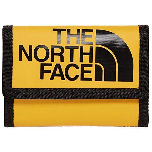 The North Face Base Camp portemonnee