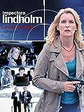 Inspectora Lindholm. La escena del crimen: La cinta dorada