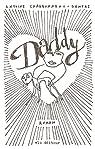 Daddy par Charbonneau-Demers