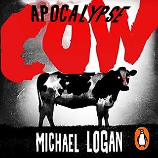 Apocalypse Cow cover art