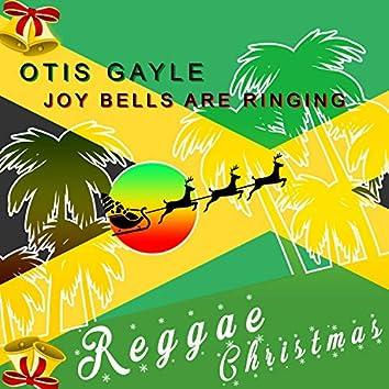 Joy Bells Are Ringing (Reggae Christmas)