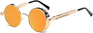 Best steampunk glasses png Reviews