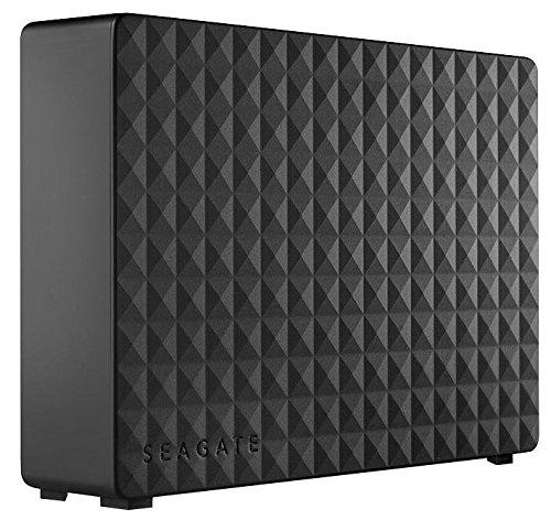 Seagate STEB3000200 Externe Festplatte (3 TB, Erweiterung)