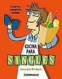 Cocina para singles (Diversos)