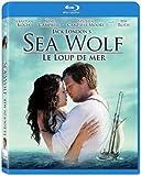 Sea Wolf ( Blu-ray )( Bilingual Packaging )