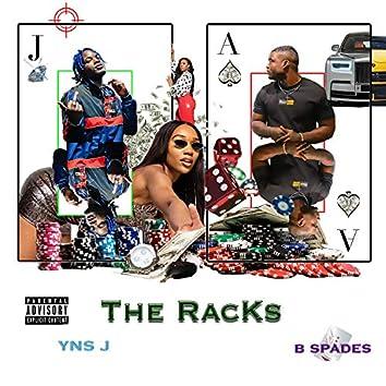 The Racks (feat. B Spades)