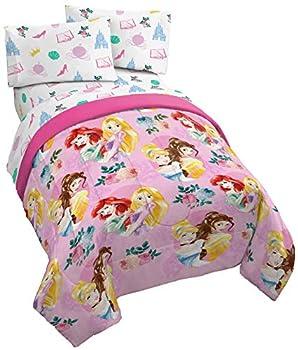 Best girls disney bedding Reviews