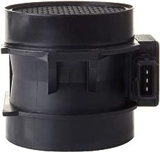 AUTOMUTO Mass Air Flow Sensor MAF fit for 2001-2003 BMW 325i 325i 525i 2.5L 1998-2000 BMW 323i 328i 528i 2.5L 2.8L 1999-2002 BMW Z3 2.5L 28164-37100 28164-37100