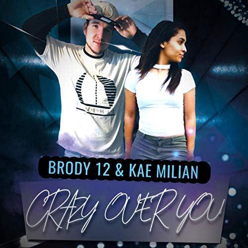 Brody 12