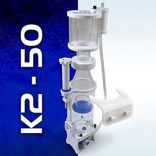 Red Reef Aquatics CoralVue Icecap K2-50 Protein Skimmer